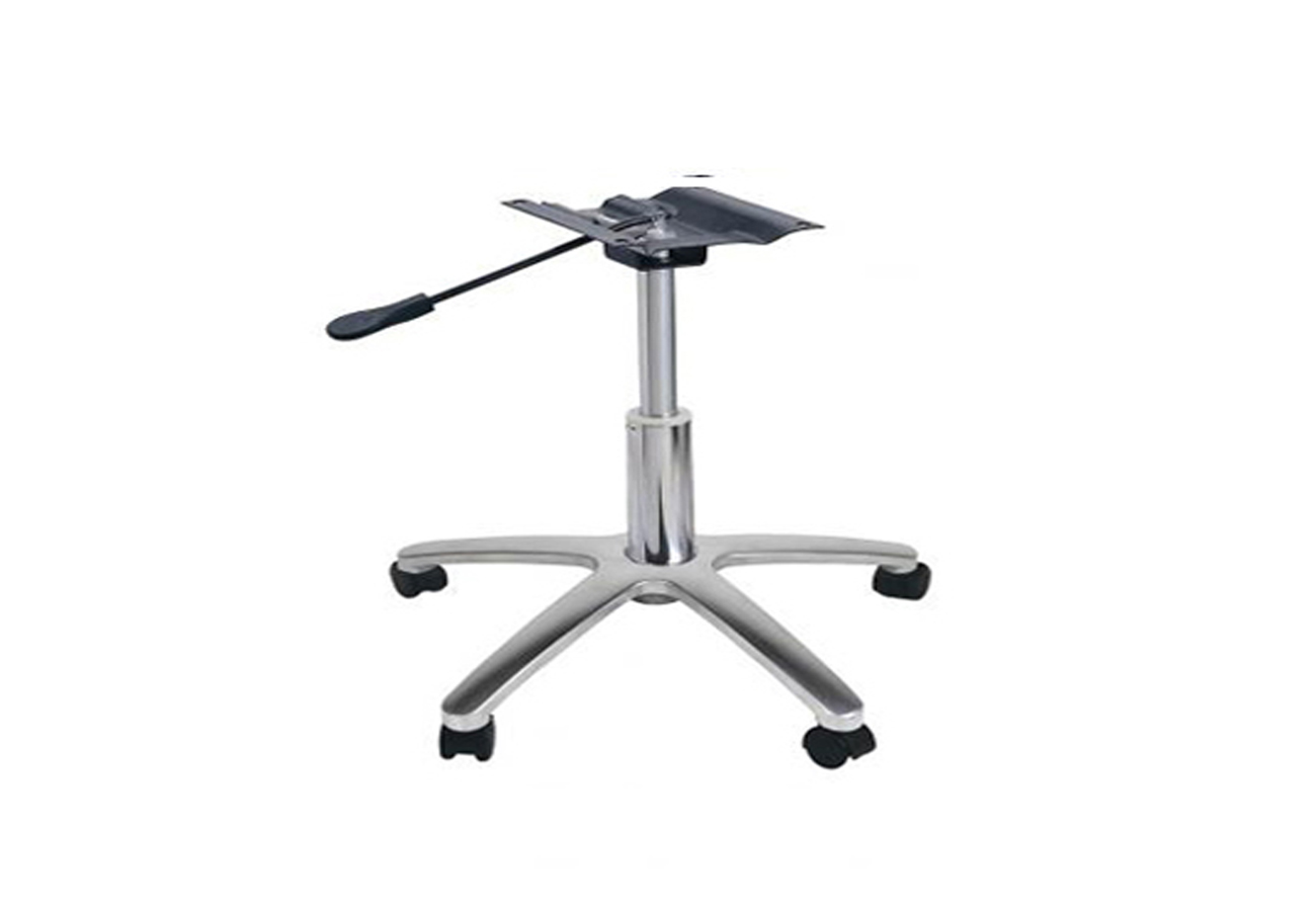Office Chair Base(A480S/A580S)
