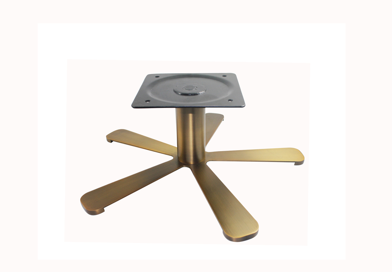 Swivel Base(AK620SF)
