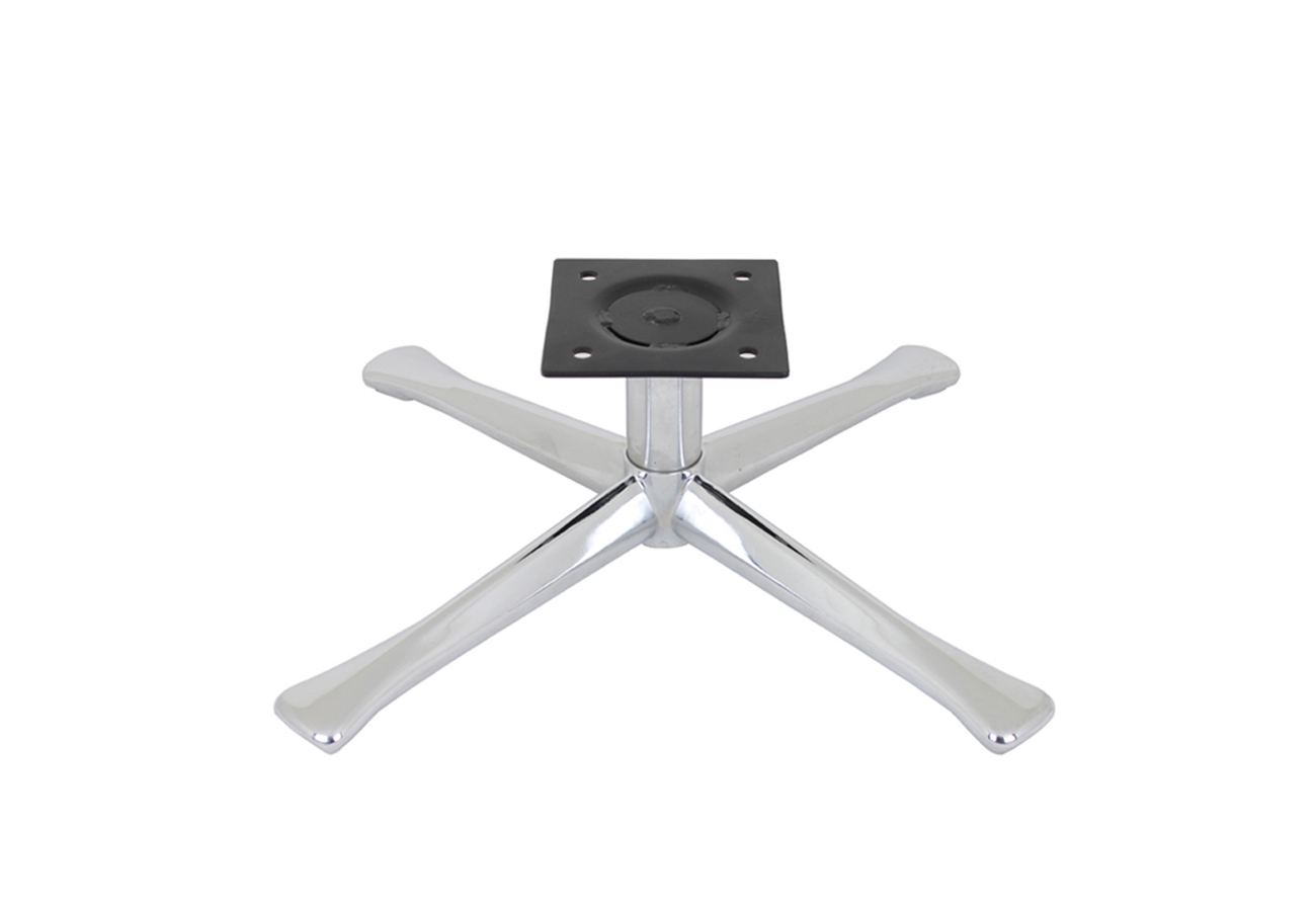 Swivel Base(YF720SF)