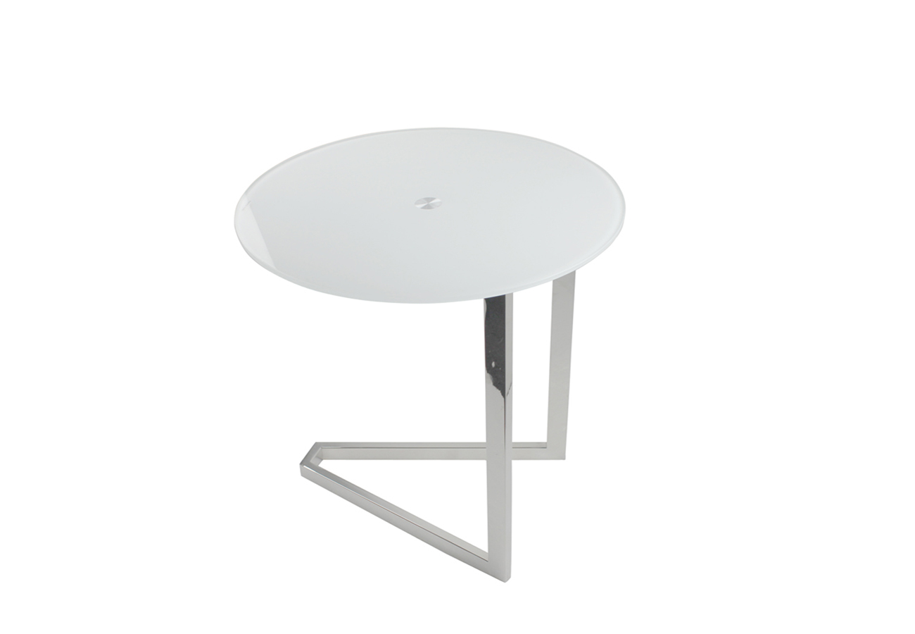 End Table(CT460-550)
