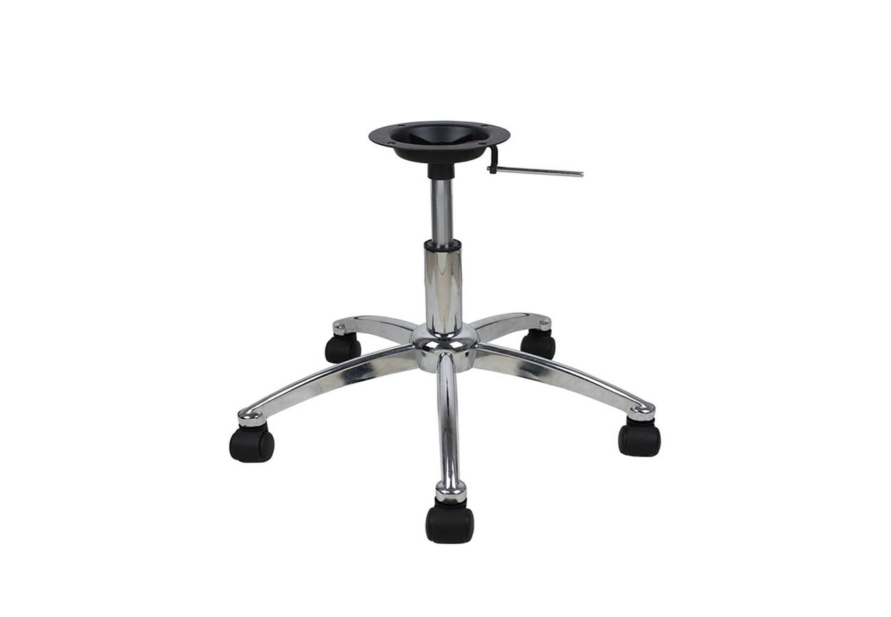 Office Chair Base(P600S)