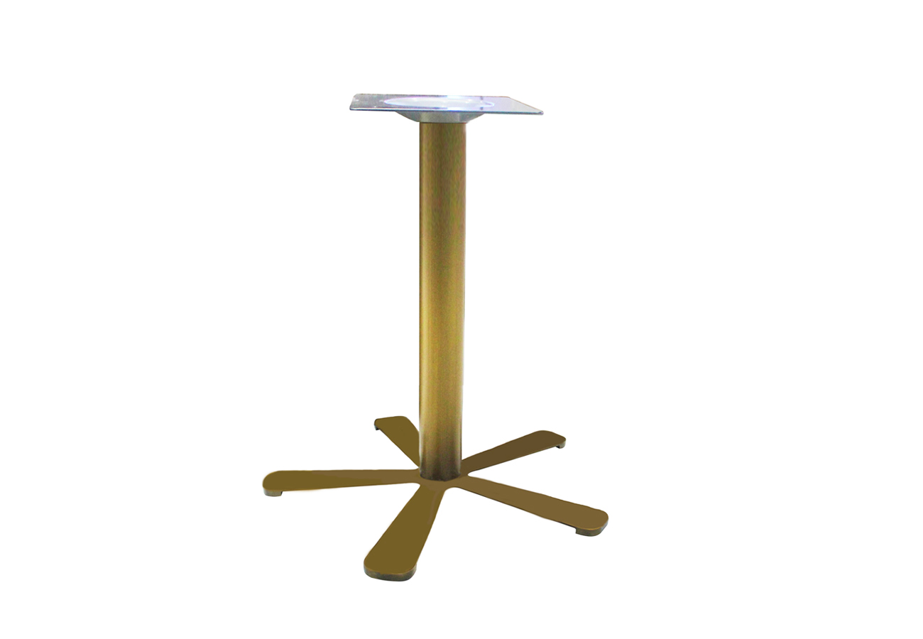 Steel Table Base (AK620L/AK700L)