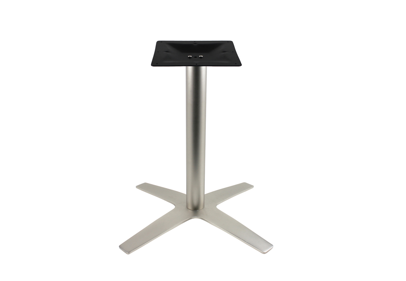 Steel Table Base (GF750L)