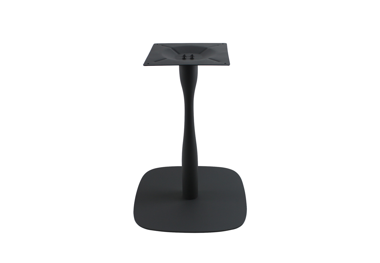 Mild Steel Table Base (SBT500WL)