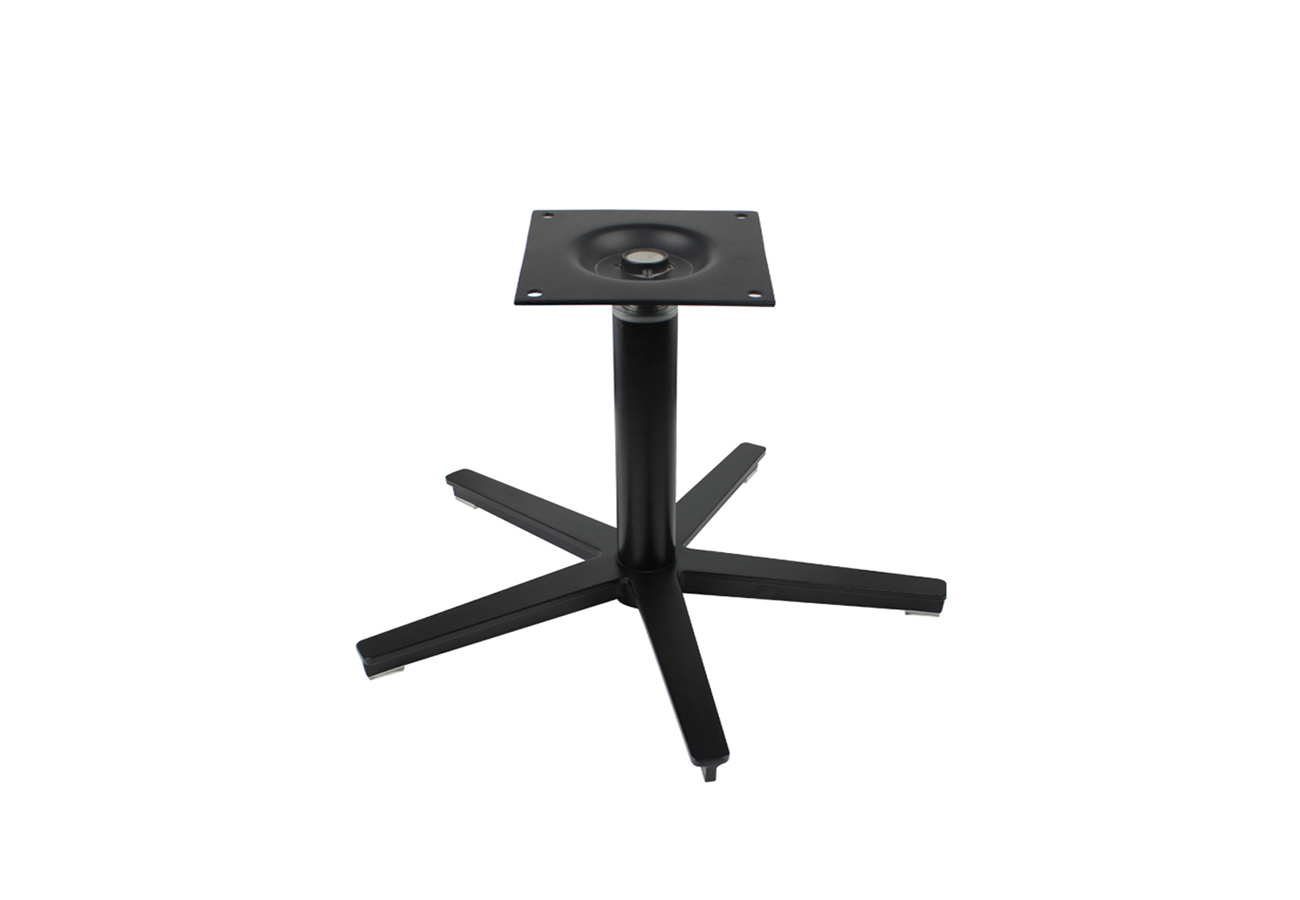 Swivel Base (BK520SF)